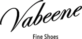 Vabeene Shoes Manufacture